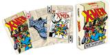 X-Men Playing Cards Playing Cards