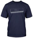 0x10c - DCPU T-Shirt