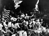 Gov Thomas Dewey, the 1948 Republican Presidential Nominee Prints