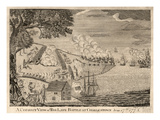 The American Revolution Photographic Print