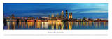 Louisville, Kentucky Prints by Rich Hoyer