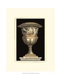 Renaissance Vase III Prints by  Vision Studio