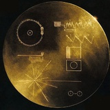 NASA's Voyager 1 and 2 Spacecraft Were Launched in the 1977 and Still Functioning, Now 14 and 11 Photographic Print