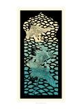 Tide Water I Giclee Print by Chariklia Zarris