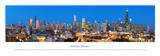 Chicago, Illinois Prints by James Blakeway