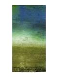 Hope Floats IV Kunstdrucke von Ricki Mountain
