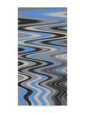 River Runs Deep I Prints by Ricki Mountain