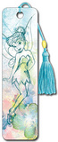 Tinker Bell Sketch Beaded Bookmark Bookmark