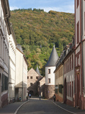 Old Town Heidelberg, Germany Photographic Print by Michael DeFreitas