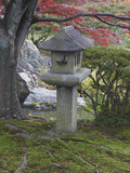 Kyoto Imperial Palace, Kyoto, Japan Photographic Print by Rob Tilley
