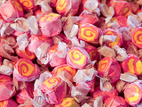 Vintage Candy, Ouray, Colorado, USA Photographic Print by Julian McRoberts