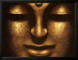 Bodhisattva Poster by  Mahayana