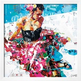 All Summer Long Posters by Derek Gores