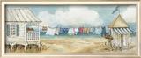 Fresh Laundry I Prints by Charlene Winter Olson