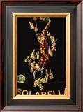 Isolabella, 1910 Posters by Leonetto Cappiello