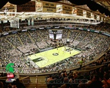 Breslin Center Michigan State University Spartans 2012 Photo