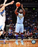 Ty Lawson 2012-13 Action Photo