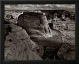 Canyon de Chelly Psters por Ansel Adams