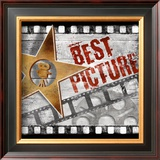 Best Picture Prints by Conrad Knutsen