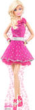 Barbie Lifesize Standup Cardboard Cutouts