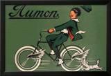 Aumon Prints