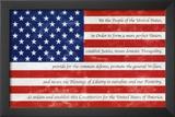Establish This Constitution Posters
