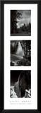 Parque Nacional de Yosemite Posters por Ansel Adams