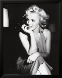 Marilyn Monroe, 1952 Prints