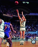 John Havlicek 1973 Action Photo