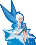 Periwinkle - Secret of the Wings - Disney Lifesize Standup Poster Stand Up