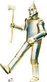 Tin Man - Wizard of Oz 75th Anniversary Lifesize Standup Stand Up