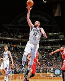 Kevin Love 2012-13 Action Photo