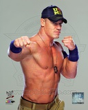 John Cena 2012 Posed Photo