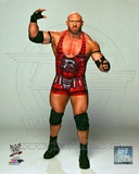 Ryback 2012 Posed Photo