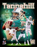 Ryan Tannehill 2012 Portrait Plus Photo
