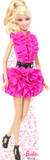 Barbie Lifesize Standup Cardboard Cutouts