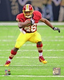 Alfred Morris 2012 Action Fotografa