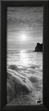 Perfect View Prints by Dennis Frates