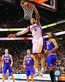 Michael Beasley 2012-13 Action Photo