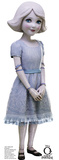 China Girl - Disney's Oz the Great and Powerful Lifesize Standup Cardboard Cutouts