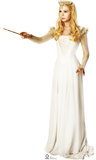 Glinda - Disney&#39;s Oz the Great and Powerful Lifesize Standup Poster Stand Up