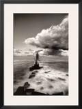 Old Lighthouse Photo Prints