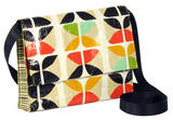 Lux Crossbody Bag Specialty Bags