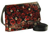 Poppies Crossbody Bag Specialty Bags