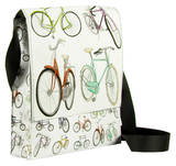 Bicycles Messenger Bag Specialty Bags