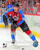 Gabriel Landeskog 2012-13 Action Photo