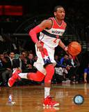 John Wall 2012-13 Action Photo