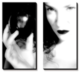 Noir Prints by Helena Marroqui