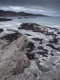 The View from Tarskavaig Bay, Isle of Skye, Scotland Photographic Print by Jon Gibbs