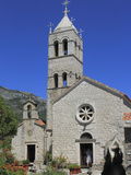 Rezevici Monastery, Montenegro, Europe Photographic Print by Rolf Richardson